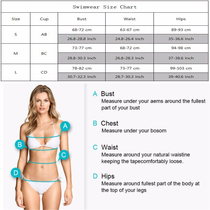 Sexy Aztec High Neck Cropped Top Swimsuit 17 Junior Bikini Brazilian Retro Print Biquini Bodycon Padded Halter Swimming Suit 1