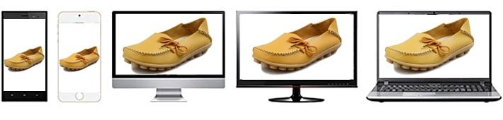HTB1BqkqgHYI8KJjy0Faq6zAiVXac Women Sandals Dot Bowknot Design Platform Wedge Female Casual High Increas Shoes Ladies Fashion Ankle Strap Open Toe Sandals