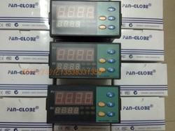 P906-101-030-001 P906-101-020-000 PID temperature control