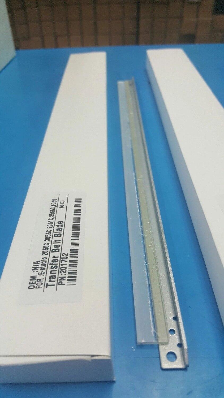 Drum Cleaning Blade 6LJ70395000 for Toshiba e STUDIO 2555C 3055C 3555C 4555C 5055C