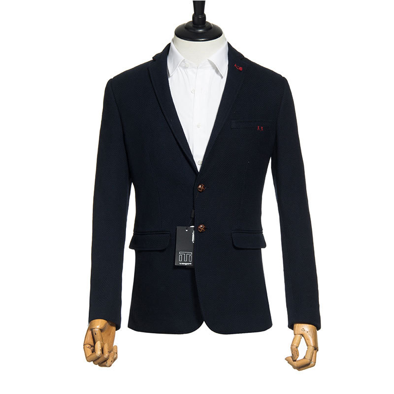 Online Get Cheap Mens Suits Deals -Aliexpress.com | Alibaba Group