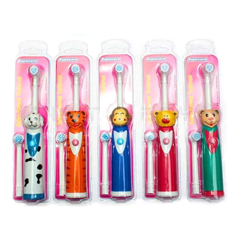 Brand-New-Cartoon-Children-Electric-Massage-Ultrasonic-Toothbrush-With-2pcs-Toothbrush-Heads-Kid-Teeth-Care-Fast (2)