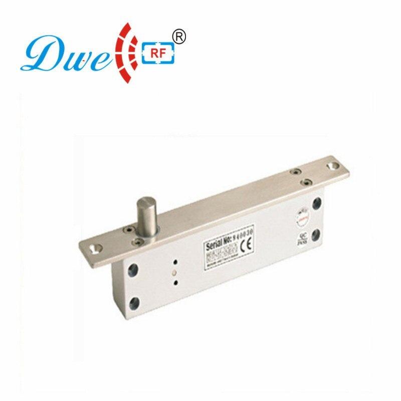 DWE CC RF elektroschloss 12 V oder 24 V Elektrische Bolzen Fail ...