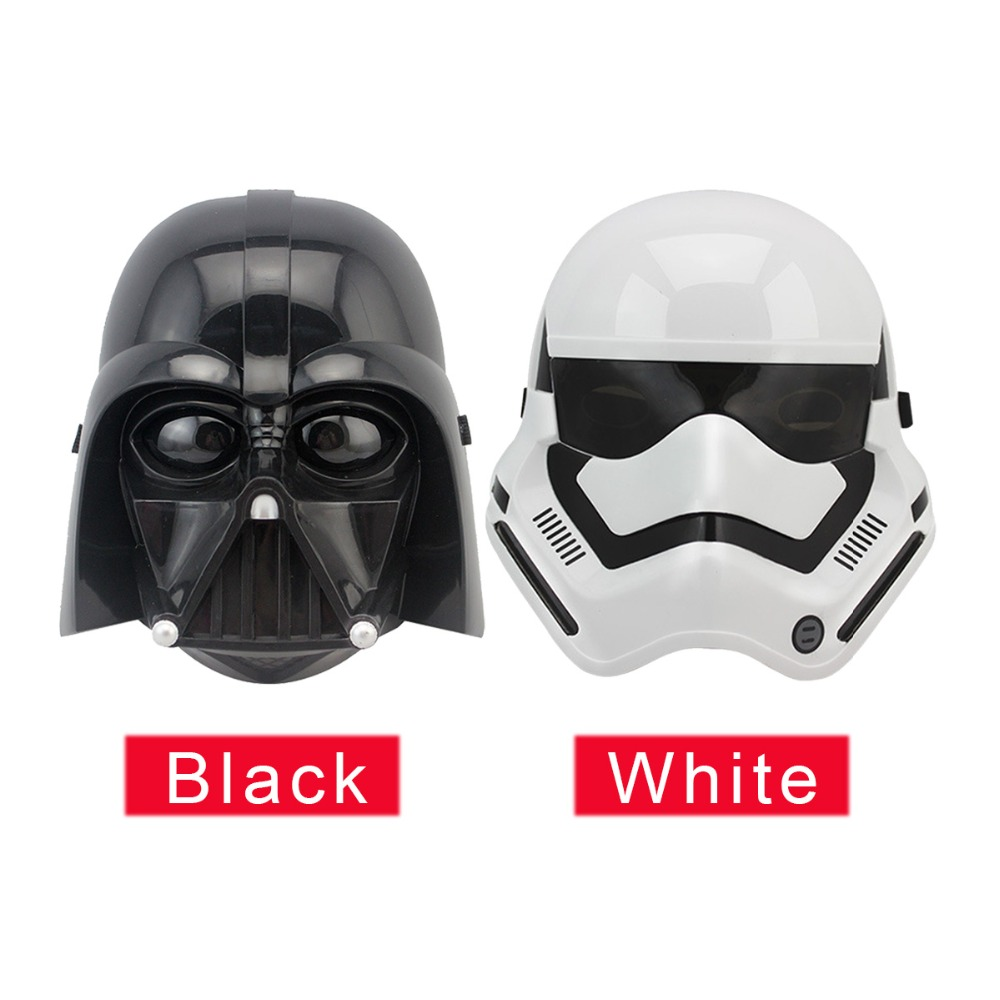 Online Get Cheap Full Black Face Mask -Aliexpress.com | Alibaba Group