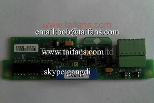 Home Appliance Parts Modest Original New Vw3a3401 Encode Card For Atv61 Atv71 We Have Won Praise From Customers
