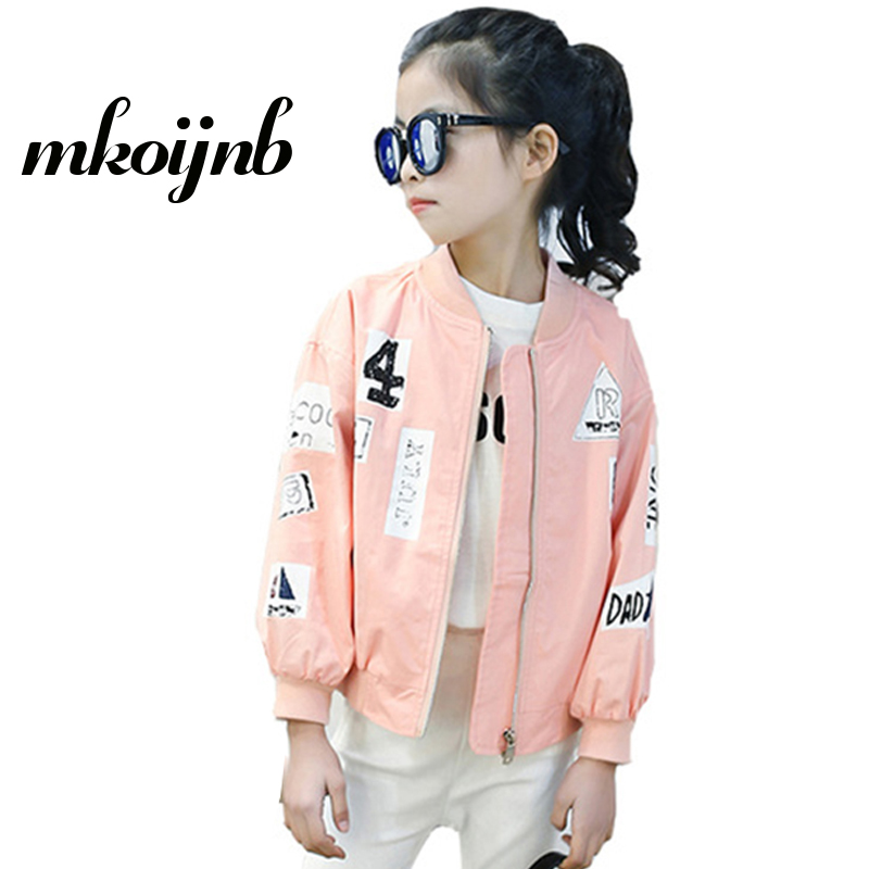 70edb22656d7 2018 New Spring Fashion Girl Trench Coats Cotton Long Classic Trench ...