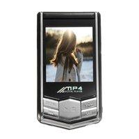 Top Deals 32GB Slim 1 8 LCD Screen Digital MP3 MP4 Player Music Video FM Radio