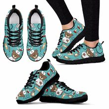 4dfddd39f9 Popular Nurses Walking Shoes-Buy Cheap Nurses Walking Shoes lots ...