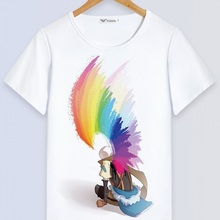 Undertale Flowey sans skull Frisk Toriel Sans Papyrus, забавная футболка на молнии, назойливая, футболка с короткими рукавами