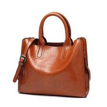 dames grote handtassen schoudertas