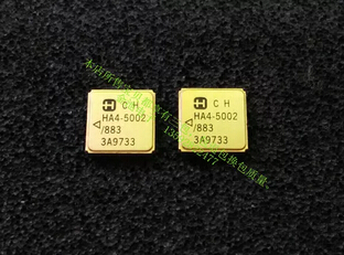 (IC)HA4-5002/883:HA4-5002/883 10pcs