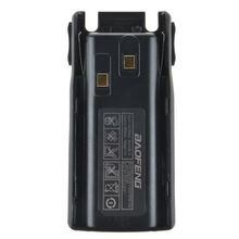 Original Baofeng Battery 2800mah For UV-82 Portable Radio Walkie Talkie Accessories BL-8, 7.5v Battery