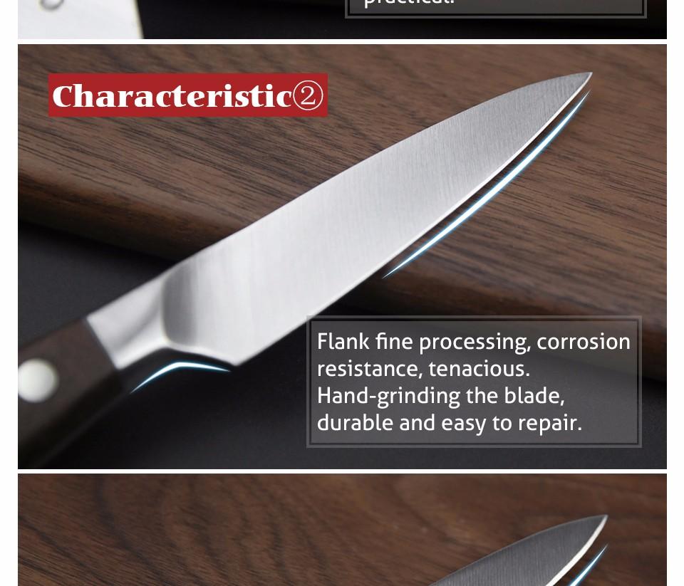 HTB1BqsUMVXXXXa5aFXXq6xXFXXX4 - XINZUO Kitchen Tools 6 PCs Kitchen Knife Set Utility Cleaver Chef Bread Knives Stainless Steel