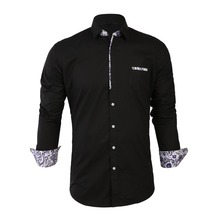 JUMAYO SHOP COLLECTIONS – MEN SHIRT