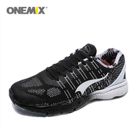New Arrival Men Women Running Shoes Athletic Shoes Good Sneakers Comfortable Walking Shoes Unisex Light Sports