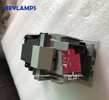 Hot sale Original Projector Lamp With Housing 5J.JD305.001 Fit For Benq W1350 Projectors,vip260w