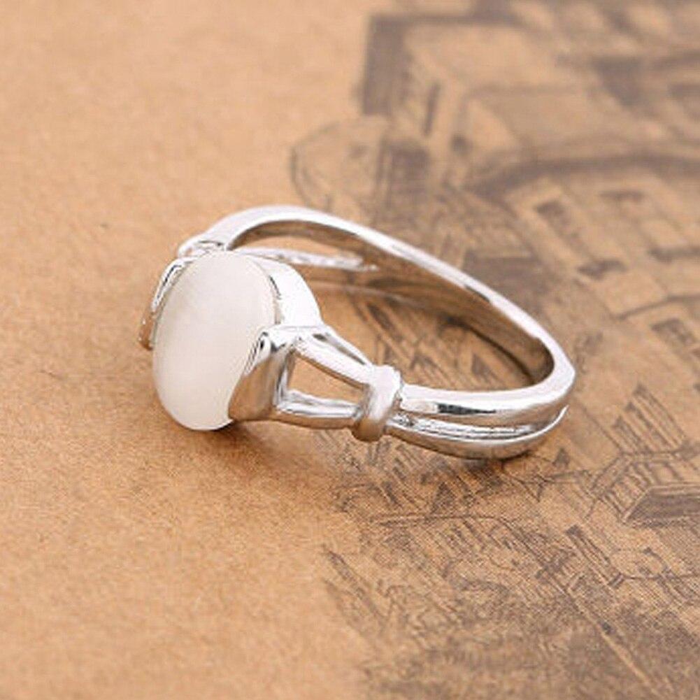 grandeur roped solitaire plus engagement ring bella's wedding ring Bella Vaughan for Blue Nile Grandeur Roped Diamond Engagement Ring in Platinum 1 5 ct tw