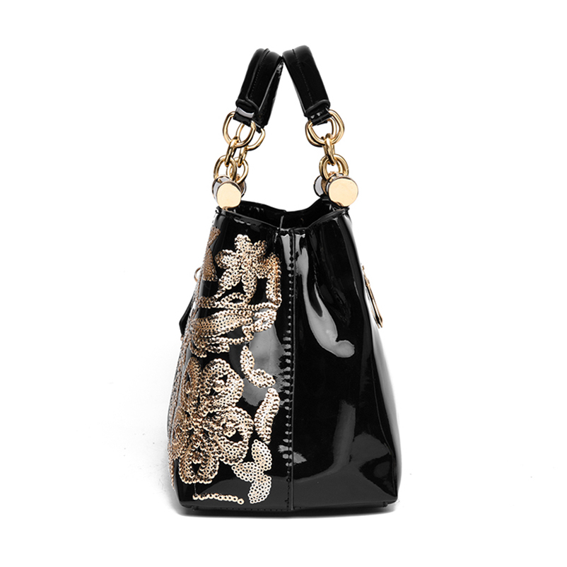Nevenka Women Evening Handbag Female Leather Shoulder Bags Ladies Embroidered Evening Bag Luxury Handbags for Women11
