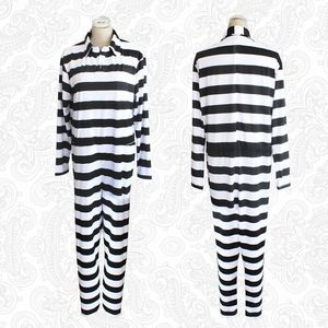 Image 2 - Кангоку гакуен, тюрьма, школьная форма, косплей узорных костюмов