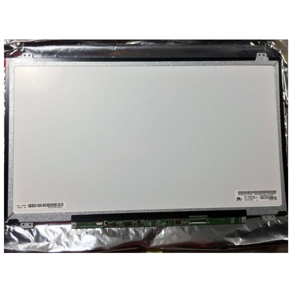 LP156WHU-TPG1 LP156WHU (TP)(G1) LP156WHU TP G1 Matrix for Laptop 15.6 eDP LED Screen LCD Display Replacement Monitor Panel vga hdmi lcd controller board for lp156whu tpb1 lp156whu tpa1 lp156whu tpbh lp156whu tpd1 15 6 inch edp 30 pins 1 lane 1366x768