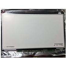 LP156WHU-TPG1 LP156WHU (TP)(G1) LP156WHU TP G1 Matrix for Laptop 15.6