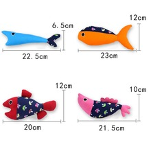 Funny Cat Toy Interactive Cats Teaser Toys Long tail Scratch Playing Training Toys Catnip For Cats Kitten Rat Product-in Cat Toys from Home & Garden on Aliexpress.com   Alibaba Group