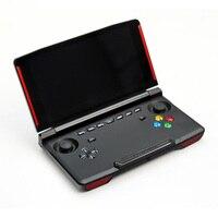 Новинка; Лидер продаж Ручной игровой консоли 5,5 дюйма 2 GB + 16 GB 1280*720 HDMI Выход Ретро Видео игровой консоли Android Системы BT4.0