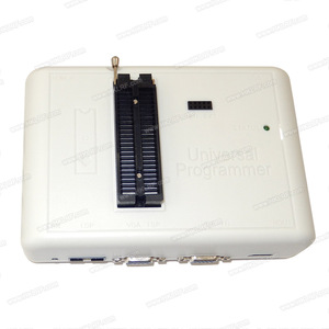 Image 2 - RT809H EMMC   Nand FLASH Programmer + BGA64 พิเศษ EMMC สำหรับ RT809H โปรแกรมเมอร์ RT BGA64 01 ซ็อกเก็ต