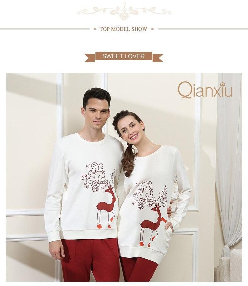 de00ce4d6f58cd Herren-pyjama-garnituren