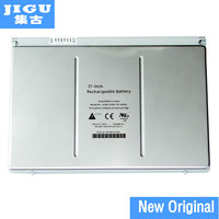 Free Shipping A1189 MA458 Original Laptop Battery For APPLE MacBook Pro 17 A1151 A1229 MA092 MA611