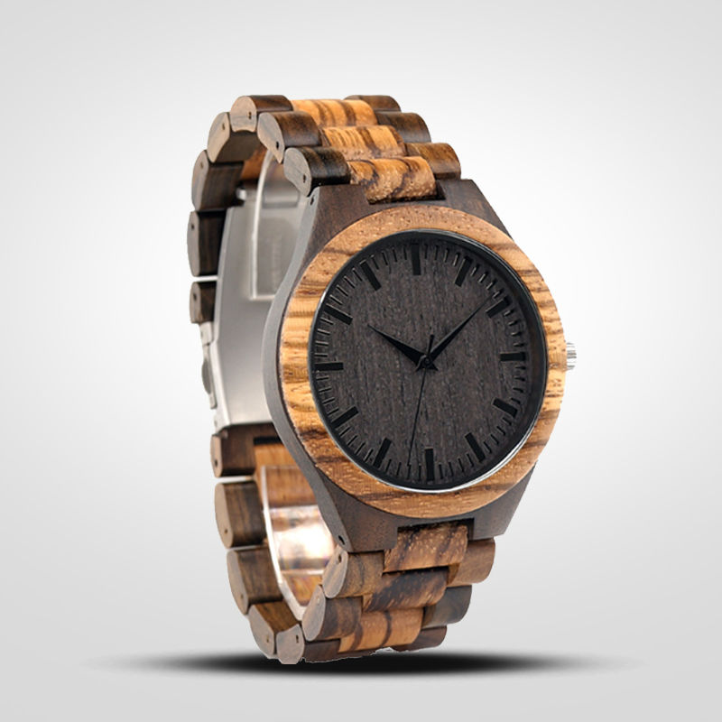 wood watches (8)