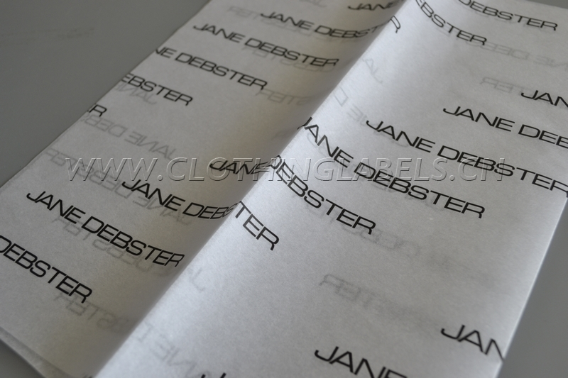 custom tissue papers wrapping, gift wrapping paper, we make it as your design or logo. 50x37.5cm