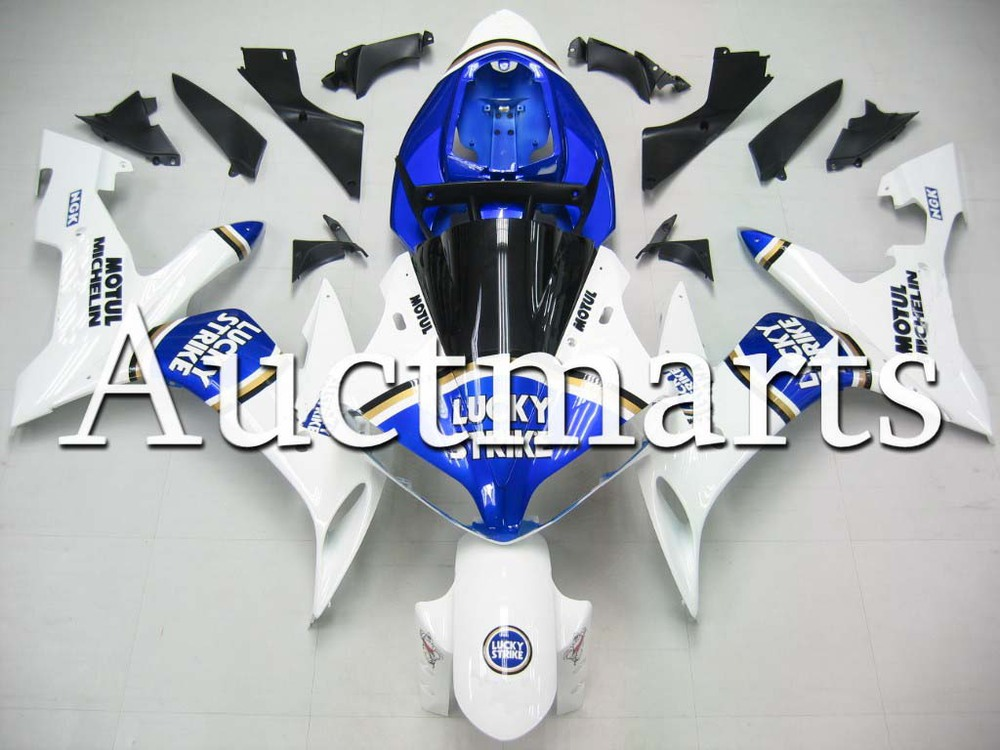 For Yamaha YZF 1000 R1 2004 2005 2006 YZF1000R inject ABS Plastic motorcycle Fairing Kit YZFR1 04 05 06 YZF1000R1 YZF 1000R CB27 for yamaha yzf 1000 r1 2007 2008 yzf1000r inject abs plastic motorcycle fairing kit yzfr1 07 08 yzf1000r1 yzf 1000r cb02