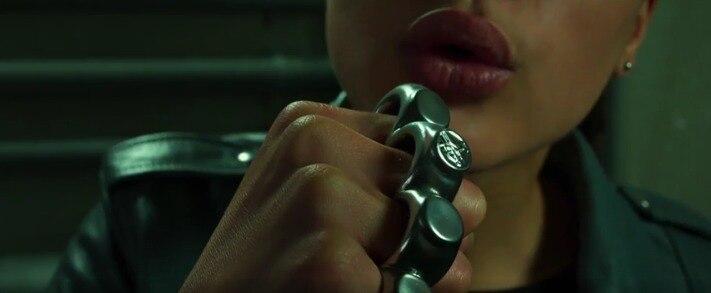 2019.[動作/奇幻][地獄男爵:血皇后崛起 Hellboy]迅雷百度云高清下載圖片 第3張