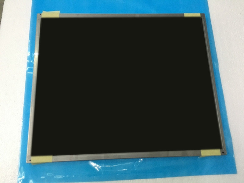 17 inch M170EG01 V.1 LCD Screen display panel 18 5 inch g185xw01 v 1 g185xw01 v1 lcd display screens