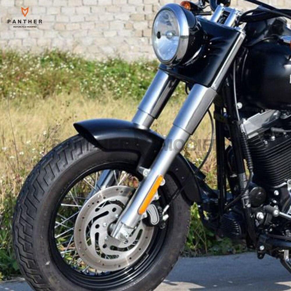 Famoso Marcos Personalizados Harley Regalo - Ideas Personalizadas de ...