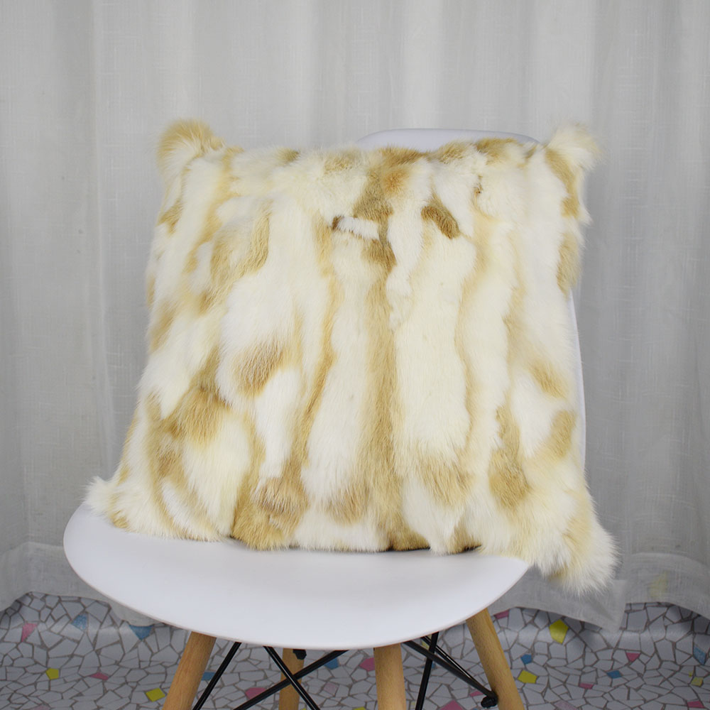 rabbit fur pillowcase (14)