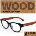2016 dos homens de alta qualidade armações de óculos armações de óculos de olho para as mulheres masculino armacao de oculos de grau feminino