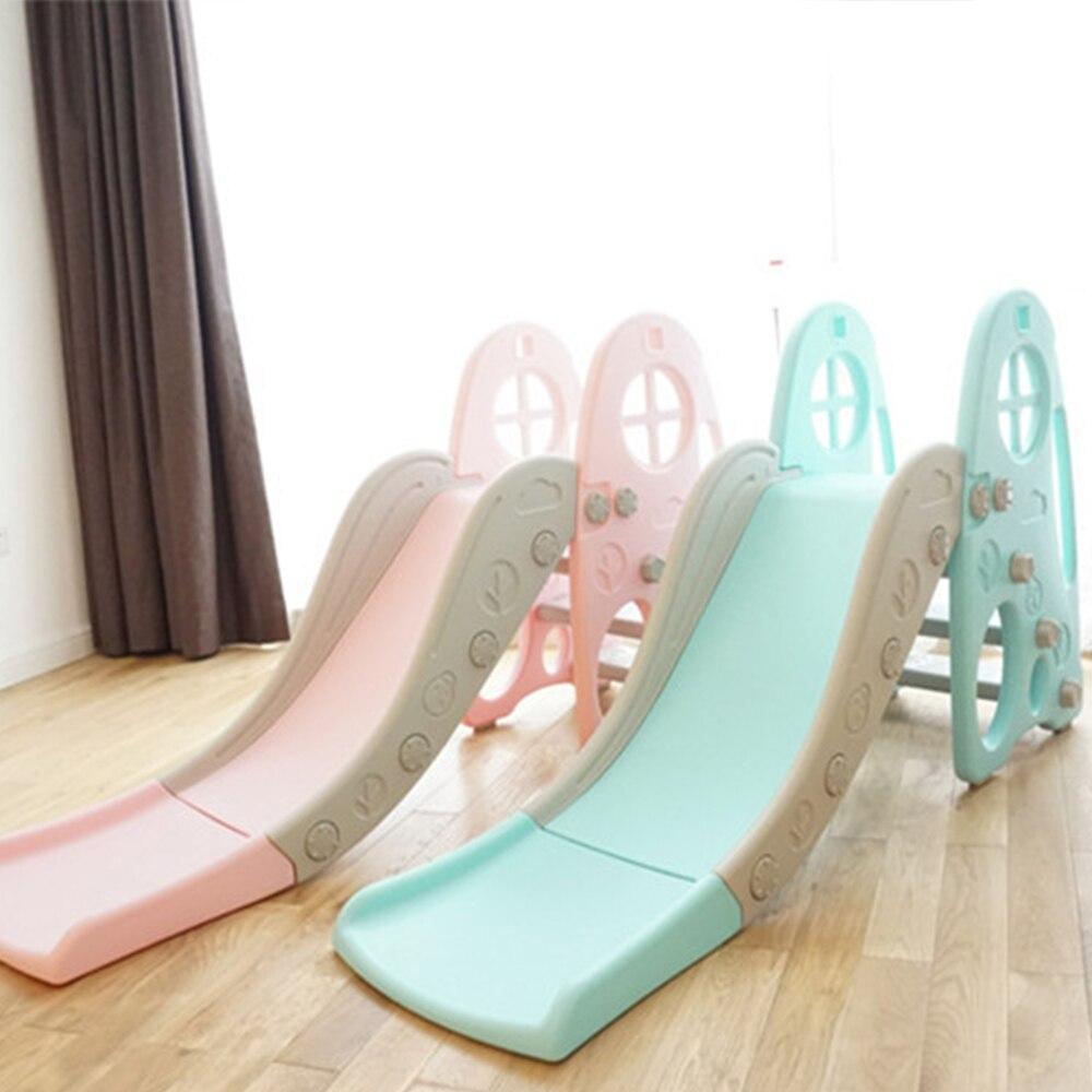 Extension de parc pour enfants en plastique, parc adapté, parfait pour les nourrissons et les bébés