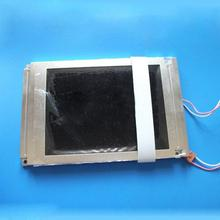 Original 5.7 inch LCD Screen Display Panel For SX14Q004 SX14