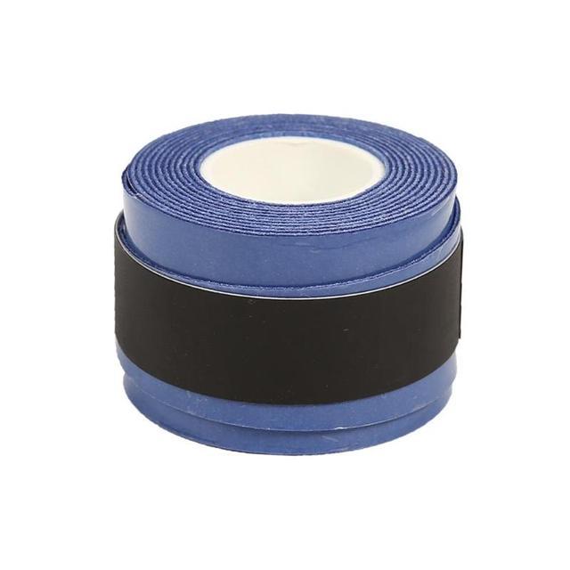 Fishing Rod Badminton Racket Tape Anti-skid Hand Glue Sweat Absorbing Belt Tape Badminton Racket Cover Tape Insulating Sleeve 4