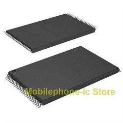 MX30LF1G18AC-TI TSOP48 pamięć flash nand 128MB nowy oryginał