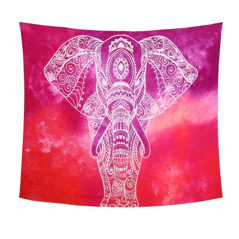 Aliexpress Buy Southeast Asian Buddha Tapestry Yoga