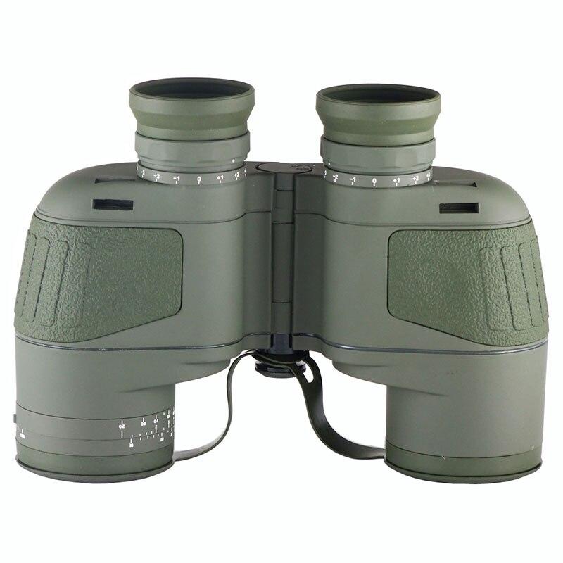 prova dwaterproof água com bússola militar de
