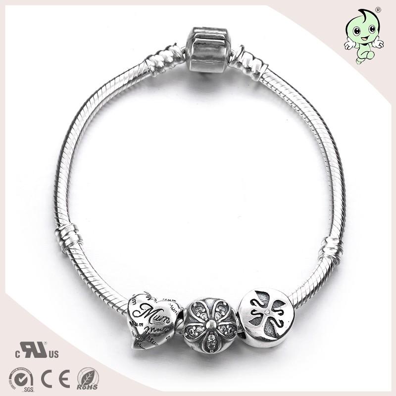 bracelets 0129