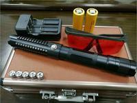 Горения лазерные указки для продажи 450nm синий лазерный указатель лазерной резки указатель древесины, лит портсигар резиновая указатель