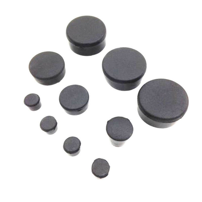 Motorcycle Fairing Rubber Frame Plugs For <font><b>Suzuki</b></font> <font><b>GSX</b></font>-R <font><b>600</b></font> <font><b>GSX</b></font>-R 750 2006-2010 2007 <font><b>2008</b></font> 2009 image