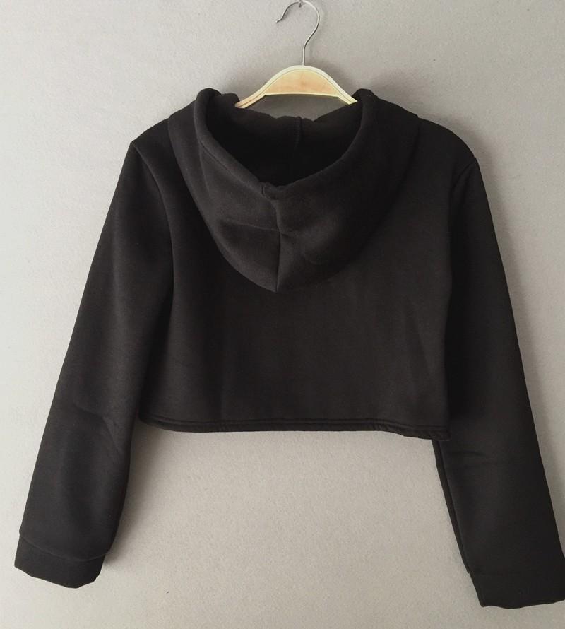 sweatshirt (1)
