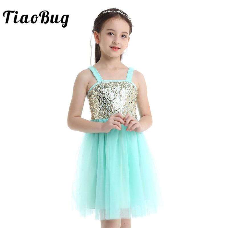 tiaobug-children-girls-sleeveless-shiny-sequined-font-b-ballet-b-font-tutu-dress-kids-princess-stage-party-contemporary-lyrical-dance-costumes