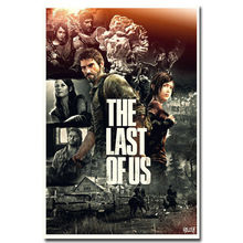 Buy The Last Of Us Games And Get Free Shipping On Aliexpresscom